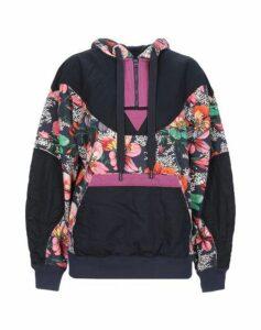 ISABEL MARANT TOPWEAR Sweatshirts Women on YOOX.COM