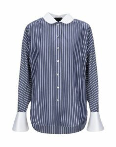 MARC JACOBS SHIRTS Shirts Women on YOOX.COM