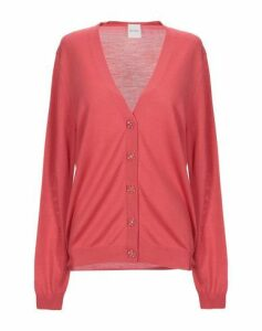 PAUL SMITH KNITWEAR Cardigans Women on YOOX.COM