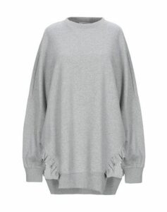 DOROTHEE SCHUMACHER TOPWEAR Sweatshirts Women on YOOX.COM