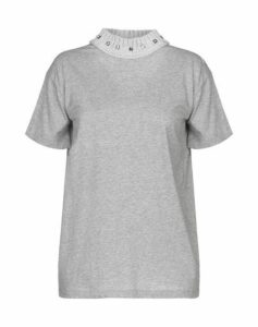 DOROTHEE SCHUMACHER TOPWEAR T-shirts Women on YOOX.COM