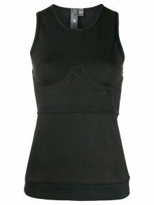adidas X Stella McCartney Training tank top - Black