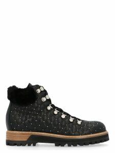 Le Silla st. moritz Shoes