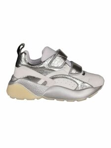 Stella McCartney Eclypse Velcro Sneakers
