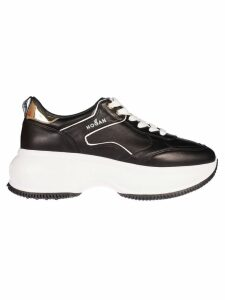 Hogan Maxi I Active Sneakers