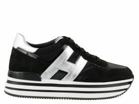 Hogan H483 Sneakers