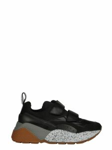 Stella McCartney Eclipse Sneakers