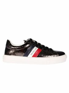 Moncler Airel Sneakers
