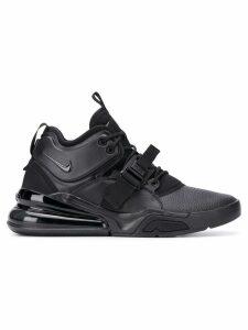Nike Air Force 270 sneakers - Black
