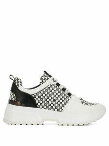 Michael Michael Kors Cosmo sneakers - White