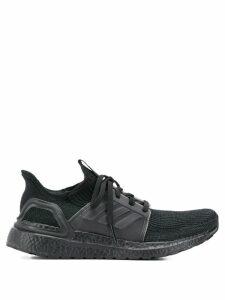 adidas Ultraboots 19 sneakers - Black
