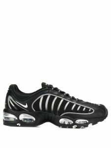Nike Air Max Tailwind IV sneakers - Black