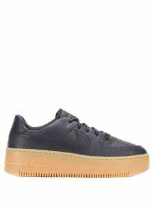 Nike Air Force 1 Sage Low LX sneakers - Grey