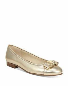 Sam Edelman Women's Mage Ballet Flats