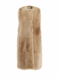 Stella McCartney Waistcoat