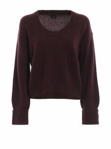 Pinko Oggi Cashmere Sweater