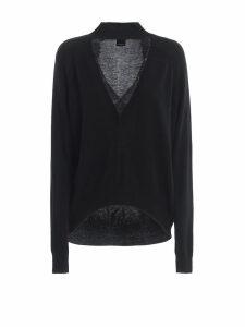 Pinko Morbidamente Sweater
