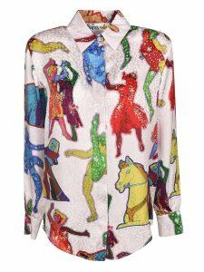 Stella McCartney Lucy Shirt