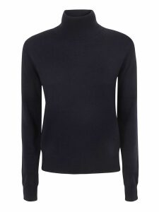 Maison Margiela Turtle Neck Sweater