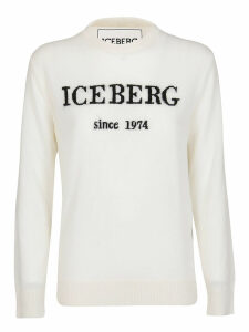 Iceberg Top