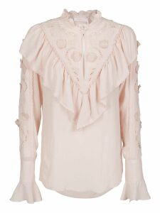 See by Chloé Shirt