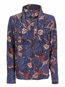 See by Chloé Shirt