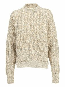Jil Sander Sweater