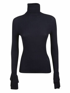 Chloé Turtleneck Sweater