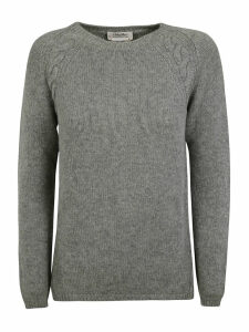 Max Mara Knitted Sweater