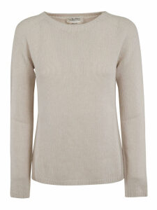S Max Mara Knitted Sweater