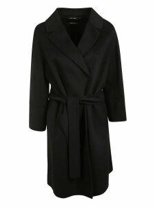 Max Mara Arona Coat