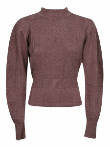 Isabel Marant Étoile Kerry Sweater