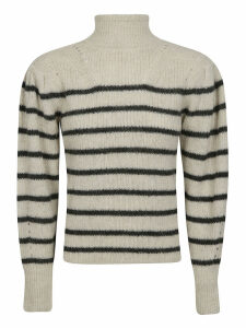 Isabel Marant Étoile Georgia Sweater