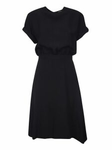 N.21 Short Sleeved Dress