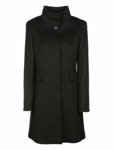 Max Mara Agnese Coat