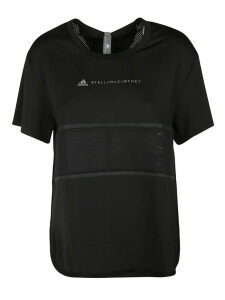 Adidas Run Loose T-shirt