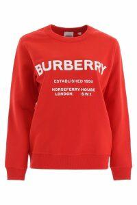 Burberry Harlow Sweatshirt