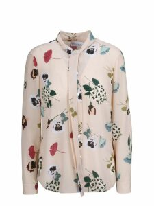 RED Valentino Shirt