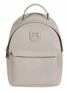 Furla Favola Backpack