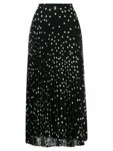 Stella McCartney Alpha skirt - Black