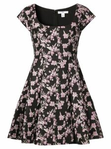 Zac Zac Posen Charleston day dress - Black