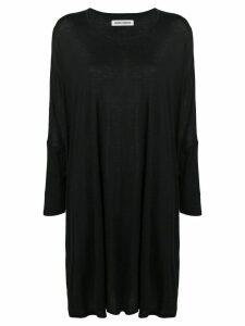 Henrik Vibskov Mcphee dress - Black
