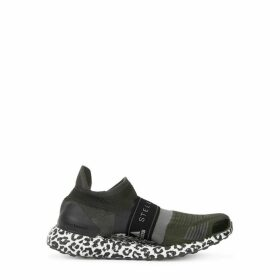 Adidas X Stella McCartney Ultraboost X 3.D. Primeknit Sneakers
