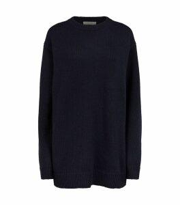 Vaya Cashmere Sweater