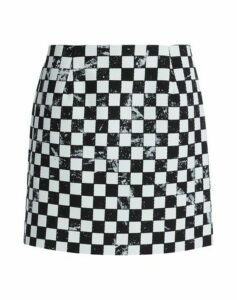 MARC JACOBS SKIRTS Mini skirts Women on YOOX.COM