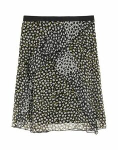 DOROTHEE SCHUMACHER SKIRTS Knee length skirts Women on YOOX.COM
