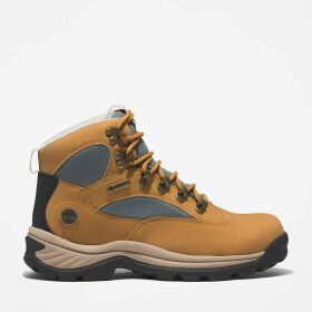 Timberland Chamonix Valley Pull-on Boot For Women In Chocolate Chocolate, Size 9