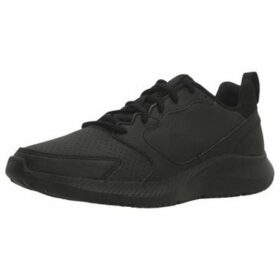 Nike  TODOS FA19  women's Shoes (Trainers) in Black