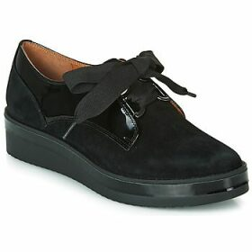 Mam'Zelle  KONA  women's Casual Shoes in Black