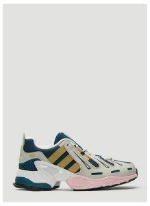 Adidas EQT Gazelle Sneakers in Blue size UK - 06